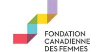 fondation-des-femmes