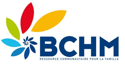 Logo BCHM
